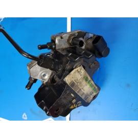 Насос топливный ТНВД ОМ642- А6420107502