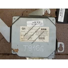 Блок управления камерой заднего хода А2218270645 , А2218708485 , A2214423007