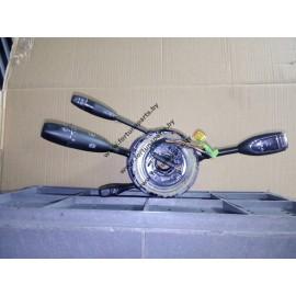 Подрулевой переключатель АКПП , повороты , круиз контроль W221 , W216