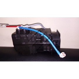 Компрессор ЦЗ W221- A2218000748, АA2218001048, АA2218001148