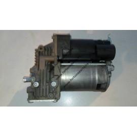 Компрессор пневмоподвески W221 , W216 , W164 , W251