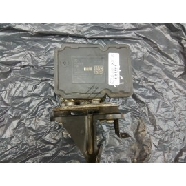 Блок АБС A2214310512 к Mercedes W221 задний привод