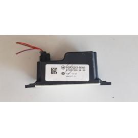 Трансформатор напряжения A2059052809