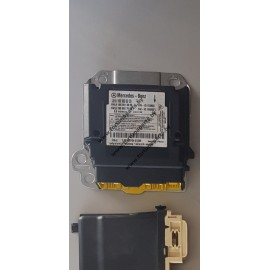 Блок управления SRS A1669000220