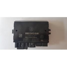 Блок упр.круиз контроля W292 ,W166  А1669008019