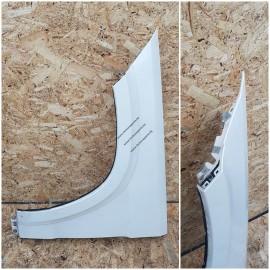 Крыло пер L   Х166