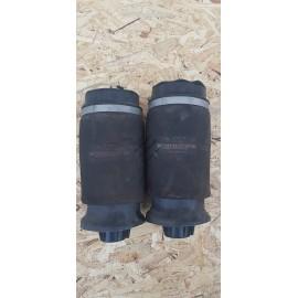 Пневмодушки W1663200325