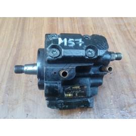 Насос топливный М57- D1, 13517787632